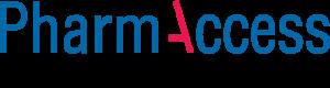 logo Pharmaccess